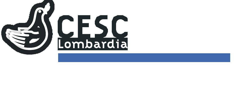 CESC Lombardia